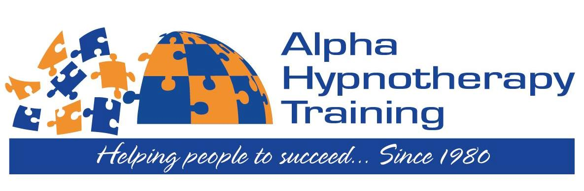 Alpha Hypnotherapy Training